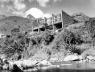 Pavilhão Lowndes, Petrópolis, RJ, M.M. Roberto 1941-42. Fonte: Arquivo M. Roberto