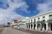 Paseo del Prado, Habana Vieja, Cuba<br />Foto Victor Hugo Mori