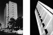 Edifício Osório de Carvalho, Salvador BA, 1968<br />Imagem divulgação  [Acervo Paulo Ormindo de Azevedo]