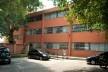 Escola Estadual Ceciliano José Ennes<br />Foto Rodrigo Fernando Garcia