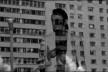 Fotograma de <i>Obra</i>, direção de Gregório Graziosi, 2014<br />Foto divulgação