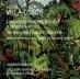 Capa do CD: Orquestra Sinfónica de Galicia - Heitor Villa-Lobos: Conciertos para Violonchelo y Orquestra n° l e 2. França, Auvidis, 1999