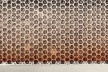 Study on seamless edges 6, detail, Glen Lasio, 2017<br />Foto divulgação