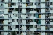Typical social housing, Ngau Tau Kok Rd, Kwun Tong District [divulgação]
