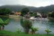 Barra da Lagoa, Florianópolis