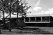 Residência Kurt Zadrozny. Blumenau, 1960 [Arquivo Hans Broos]
