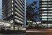 Torre Ambassador, Santa Cruz de la Sierra, 2017. Arquitetos Jorge Gambini e Hans Kenning / Enciam Arquitectura, Hans Kenning arquitectos<br />Foto Leonardo Finotti