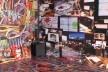 Exposição. Pavilhão Humanidade 2012, Rio+ 20<br />divulgação