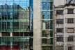Sesc 24 de Maio, Paulo Mendes da Rocha + MMBB Arquitetos, São Paulo <br />Foto Nelson Kon