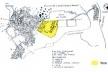 Percurso da Av. Epitácio Pessoa e o território do bairro da torre como espaço de transição