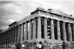 Partenón: Templo dórico grego dedicado à Deusa Atenea Parthenos, construído na Acrópolis de Atenas por ordem de Péricles entre os anos 447 e 432 a.C<br />Foto Helena David, 2005