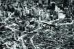 O Centro Novo de São Paulo na passagem dos anos 1950<br />Foto divulgação  [Oswaldo Arthur Bratke arquiteto. A arte de bem projetar e construir/ Proeditores]