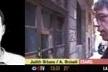 Affonso Orciuoli. À direita, entrevista BTV. Gaudí e Ciutat Vella, 2001