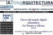 Webzine iAZ. Digital Life (1999)