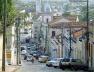 Vista Cidade de Olinda PE [IPHAN]