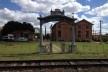 Complexo ferroviário, Louveira<br />Foto Antonio Zagato  [Acervo UPPH/SEC/SP]