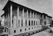 O Museu das Colônias de León Jaussely e Albert Laprade. Paris, 1931