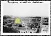 Figura 15 - Foto do alto da Catedral – em amarelo edifício Sant'Anna (grifo nosso) [Arquivo MIS]