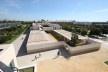 Campus de San Vicente del Raspeig, Universidad de Alicante<br />Fotografía divulgación