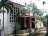 Imagen 10: Vivienda construida para la familia Ibarra, proyectada por el propio arquitecto Rodolfo Ibarra