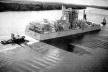 1978: Percurso de Kure no Japão até o Projeto Jari no Amapá