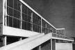 Iate Clube, Pampulha, 1942, Oscar Niemeyer