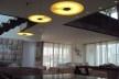 Casa no Xangri-lá, Condomínio Ventura Club. Pro A Profissionais de Arquitetura Ltda, 2011. Xangri-lá RS Brasil<br />Foto ProA