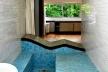 Ville Savoyer, projeto de Le Corbusier<br />Foto Maurício Azenha