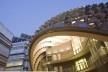 Masdar Institute, Foster + Partners<br />www.masdar.ae