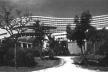 Conjunto Residencial Pedregulho, RJ, 1946 [BONDUKI, Nabil. Affonso Eduardo Reidy. Editorial Blau / Instituto Bardi, Porto / São Paulo]