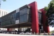 Museu de Arte de São Paulo Assis Chateaubriand, MASP, Avenida Paulista