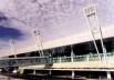 Filiação 6 – Aeroporto de Belém, Arquiteto Sérgio Roberto Parada. <br />Foto Ricardo Junqueira