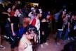 Batalha de MC's, edição Batalha do Conhecimento, 12 set. 2013<br />Foto divulgação  [Festival Contato / Wikimedia Commons]