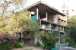 Villa Shodhan, Ahmedabad Gujarat Índia, 1951-56. Arquiteto Le Corbusier<br />Foto divulgação  [© FLC/ADAGP]
