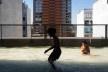 Sesc 24 de Maio, São Paulo. Arquiteto Paulo Mendes da Rocha + MMBB Arquitetos<br />Foto Felipe Rodrigues