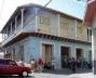 Foto 3: Vivienda etapa colonial con fachada de balconaje