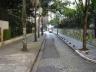 Travessa sem nome entre as ruas Inhambu e Tuim<br />Foto Vladimir Bartalini