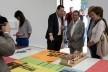 Washington Fajardo, curador, apresenta mostra brasileira para o arquiteto Paulo Mendes da Rocha, ganhador do Leão de Ouro da Bienal de Veneza 2016<br />Foto Flavio Coddou
