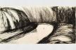 Gravura de Maria do Céu Diel, exposição <i>O estado da arte no ofício</i><br />Imagem divulgação