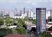 Paisagens urbanas: Recife<br />Foto Luiz Amorim