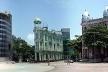 Figura 05 – Recife Antigo, 2004<br />Foto Claudia Loureiro