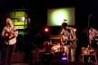 We Can Xalant, in concert a77, Mataró, Barcelona, 2009<br />Foto divulgación