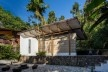 Guest House Paraty, São Luiz do Paraitinga SP Brasil. CRU! Architects and Sven Mouton<br />Foto Nelson Kon  [Acervo CRU! Architects e Sven Mouton]