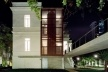 Museu Rodin, Salvador BA. Reforma do escritório Brasil Arquitetura<br />Foto Nelson Kon