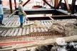 Foto 3 – Steel Deck [Site A Construção Metálica]