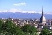Foto 8 – Torino [Wikipedia]