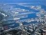 Foto 11 – Porto de Dunkerque [Ville de Dunkerque Web Site]