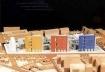Concurso para La Isla, Barcelona. Projeto de Wilhelm Holzbaner