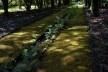 Urbanização do Banhado, modelo de canais em áreas planas (Fazenda São Carlos do Pinhal), São José dos Campos SP, 2019. Coordenadores Jeferson Tavares e Marcel Fantin / PExURB IAU USP<br />Foto dos autores