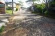 Casario do bairro Nossa Senhora da Penha, em Matias Barbosa<br />Foto Fábio Lima